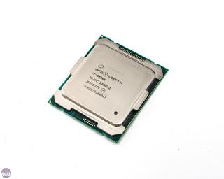 Procesador Intel I7 6850k 2011 V3 Igual 7800x