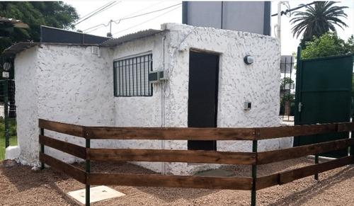 Filgueira Y Filgueira Vende, Renta Apartamento Y Cochera.