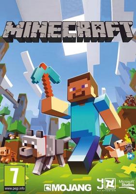 Clases De Minecraft Para Ser Pro