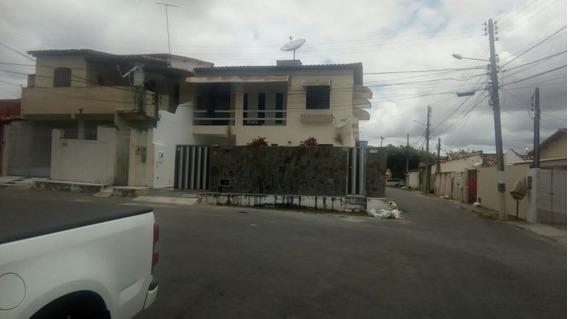 Casa Na Cidade Nova - 542