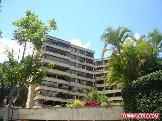 Apartamentos En Venta Ab Mr Mls #19-6843 -- 04142354081