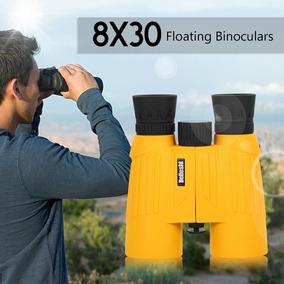 Beileshi 10x30 Impermevel Flutuante Amarelo