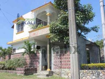 Se Renta Oficina En Tuxpan Ver. 2 Oficinas En Tuxpan Veracruz Ubicadas En La Av. López Mateos (libramiento Por La Corona) En La Colonia Villa Rosita, Sus Medidas Son De 2.70 M. X 4 M. Cada Una, Cuen