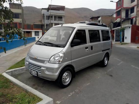 Chevrolet N300 Autos Y Camionetas En Mercado Libre Peru
