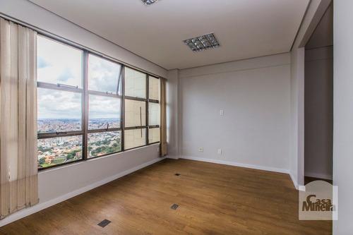 Imagem 1 de 6 de Sala-andar À Venda No Estoril - Código 248366 - 248366