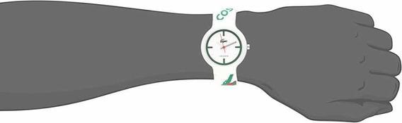 Relógio Unisex Lacoste Goa Watch 2010522