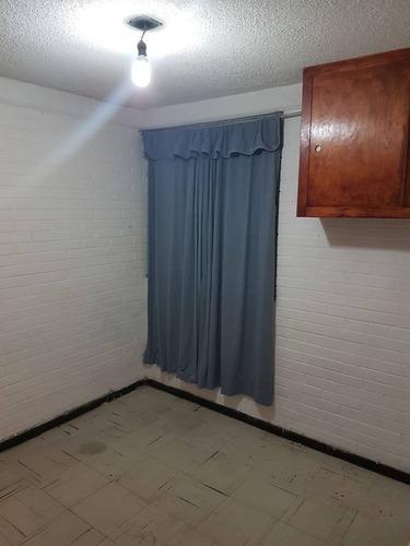 Departamento En Renta Doctor Ignacio Morones Prieto, Doctores