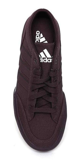 Tenis adidas - Gvp Canvas - Mujer - Morado - Aq6602