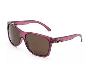 83a20078f Oculos De Sol Masculino Original - Óculos De Sol Amber com o ...