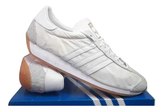 Tênis adidas Country Og Originals S32105