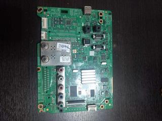 Placa Main Samsung Un 32eh4000Bn-41-01795a