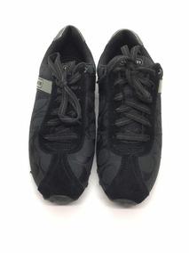 Tenis Zapatos Coach Michael Tory Nuevos 100% Originales