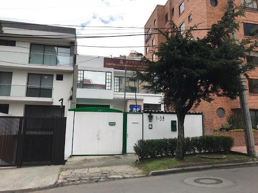Casas En Venta El Nogal 90-63001