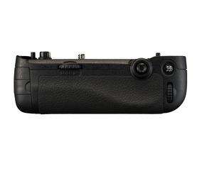 Battery Grip Para Câmera Nikon Mb-d16 Para D750 Original