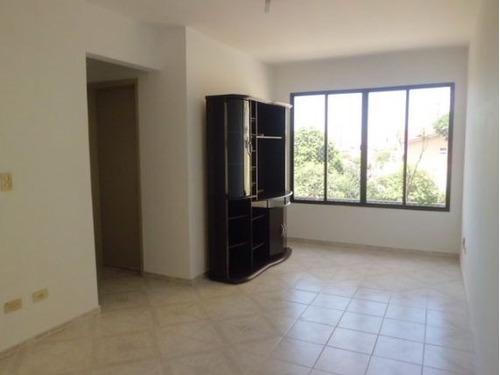 Imagem 1 de 15 de Venda Residential / Apartment Tucuruvi São Paulo - V16258
