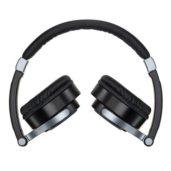 Headphone Motorola Pulse 2 C/ Microfone Para Pc Chat Skype-