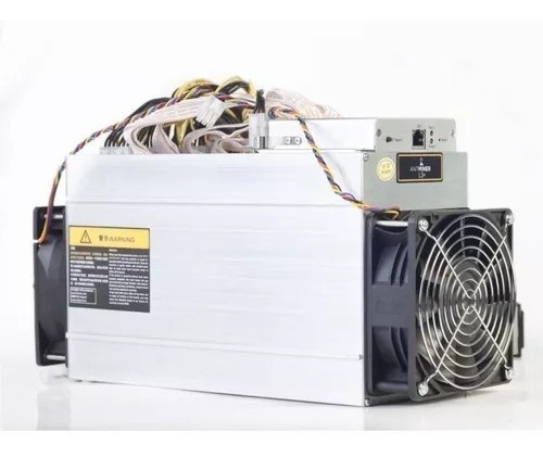 Antminer D3 13.5ghz + Fonte 1800w¹