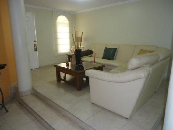 Casa Villa Cerrada Venta Av Fuerzas Armadas Maracaibo 28897