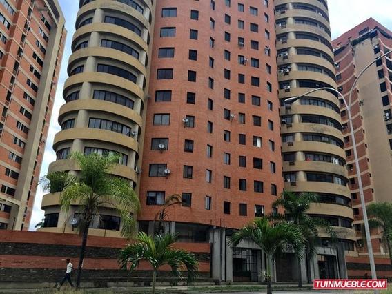 Apartamentos En Venta 04244457427 Focus Inmuebles Vb1908