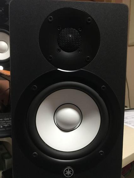 Monitor Yamaha Hs 50 Unid