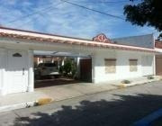 Casa En Venta Mazatlan, Sinaloa