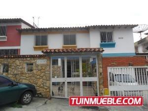 Rcm Casa En Venta En Palo Verde Rah 17-1216