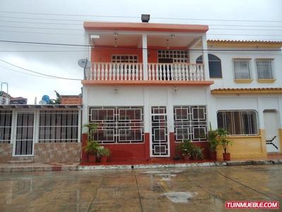 Q977 Consolitex Vende Casa Los Jarales 04144117734