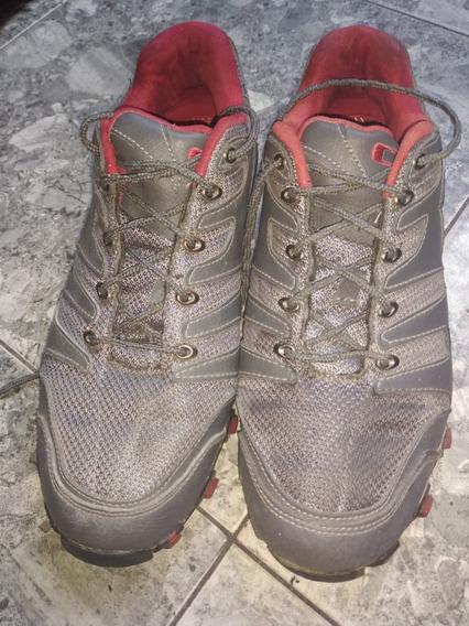 Zapatos Aokley