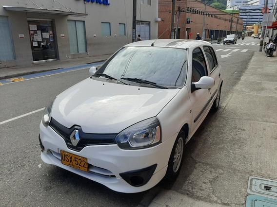 Renault Clio Clio Style
