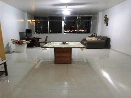 Imagem 1 de 15 de Apartamento-à Venda-tijuca-rio De Janeiro - 31911