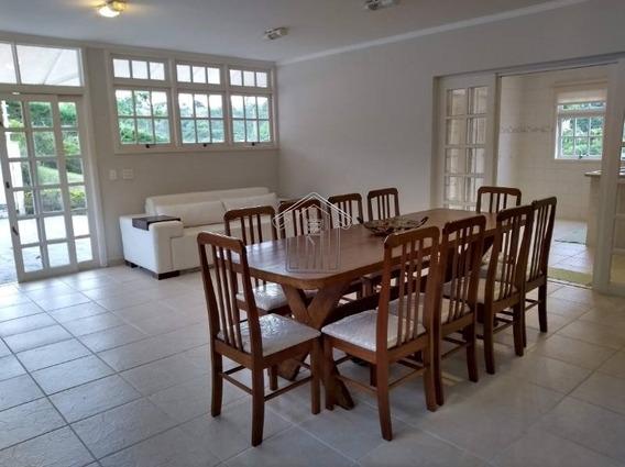 Casa Em Condomínio Assobradada Para Venda No Bairro Condomínio Jardim Das Palmeiras, Bragança Paulista - 1153520