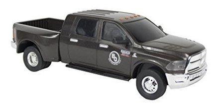 Big Country Toys Ram 3500 Mega Cab Dually 120 Scale Farm Y R