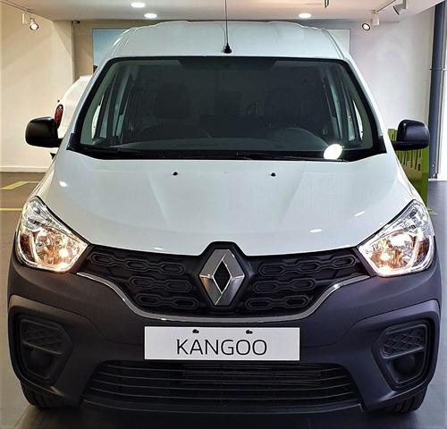 Renault Kangoo Confort 5a 1.6 Captiva  408 Berlingo  Ford  G