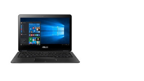 Notebook Asus Tp301ua-dw296t Intel Core I5 6200u 13,3 4gb H