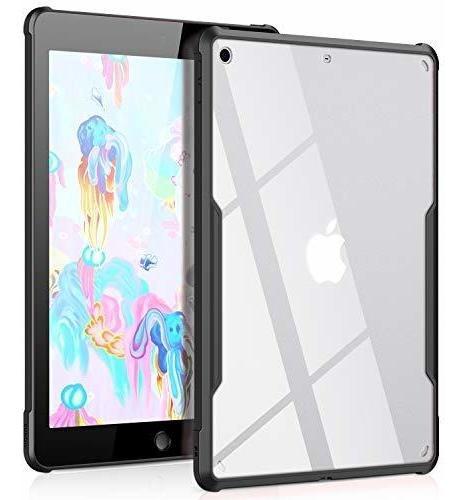 Cxcase Funda Para iPad Air 3 105 2019 iPad Pro 105 Ultrafina