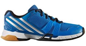 Tênis adidas Volley Team 4 - Volêi / Handebol / Squash
