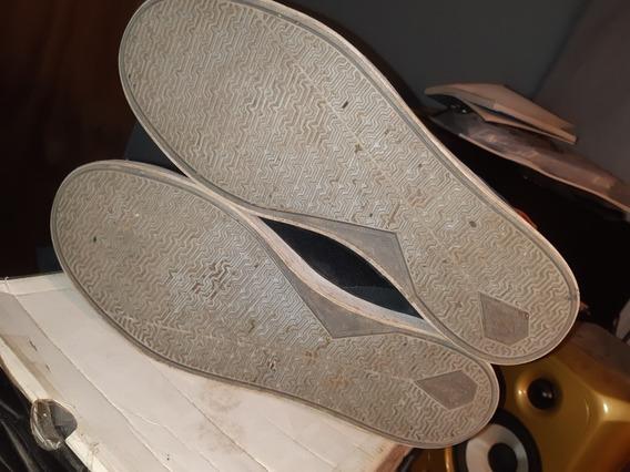 Zapatillas Volcom