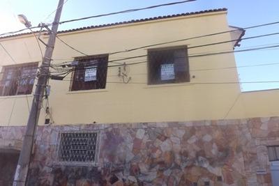 Barracão Bairro Prado!!!! - Adr2062