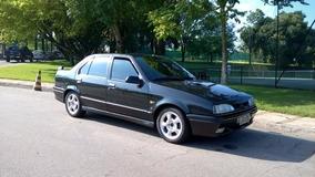 Renault 19.16s
