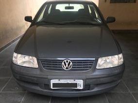 Gol 1.0 8v Volkswagen 2 Portas Inteiro