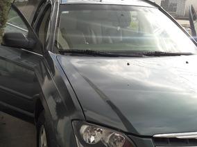 Chrysler Pacifica De Lujo Piel, Q/c Cambio