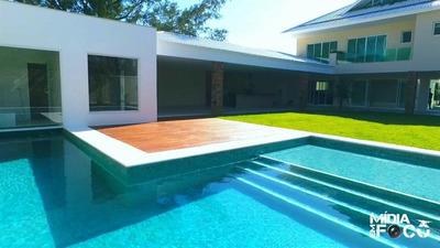 Casa - Ref: Br50199