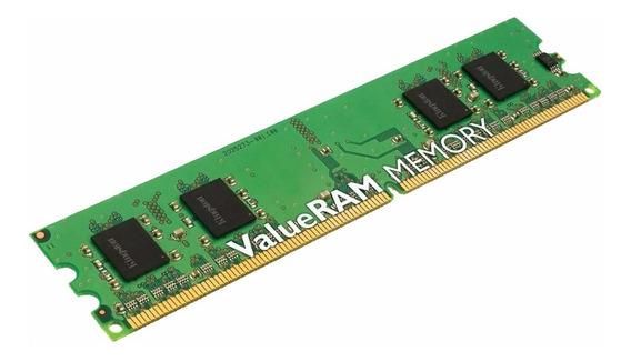 Memoria Ram Pc Kingston 8gb Ddr3 1600 Mhz Tienda 2