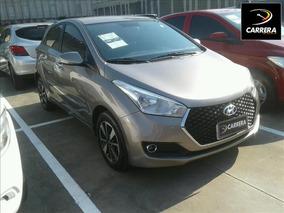Hyundai Hb20 1.6 Ocean 16v