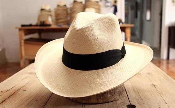 Sombrero Aguadeño Original