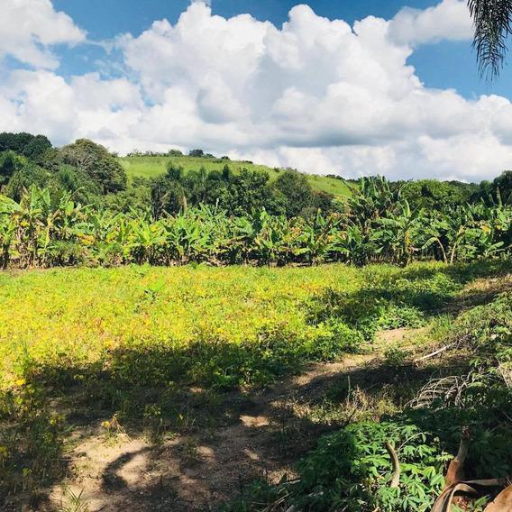 B01 Lotes Localizados Na Divisa De Mogi E Santa Isabel