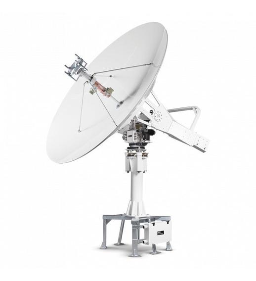 Internet Satelital Residencial Y Empresarial