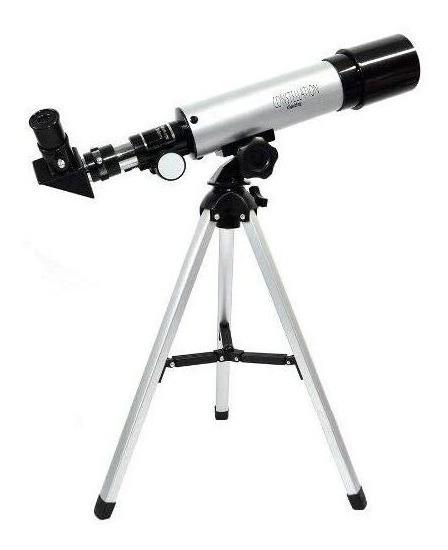 Luneta Constellation F36050tx