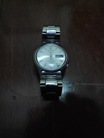 Relógio Seiko 21 Jewels [liquidação]