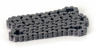 Cadena De Distribución Vini 409 X 126 Twister/rx 250 Phantom